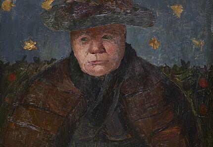 Kunst 19.-21. Jahrhundert
