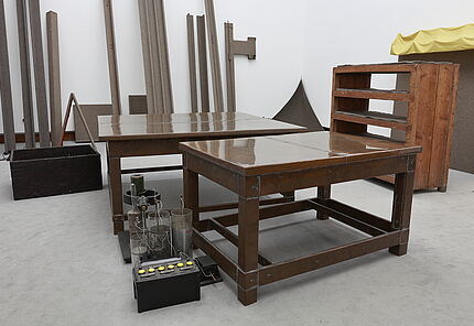 Block Beuys
